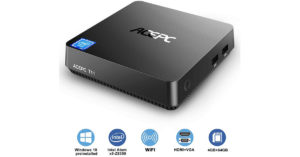 Miglior Mini PC Windows