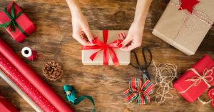 Migliori idee regalo Natale 2021