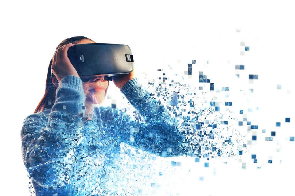 Differenza tra realtà virtuale e aumentata