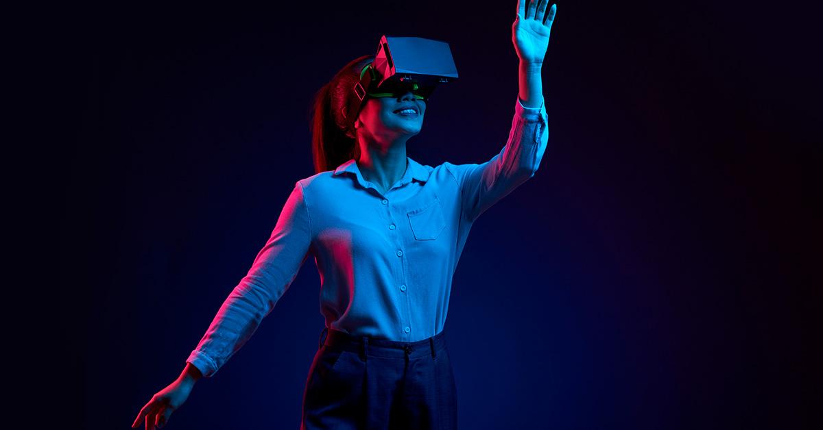 Miglior visore realtà aumentata