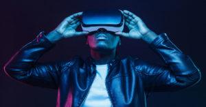 Miglior visore realtà virtuale