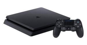 Migliori giochi per PS4