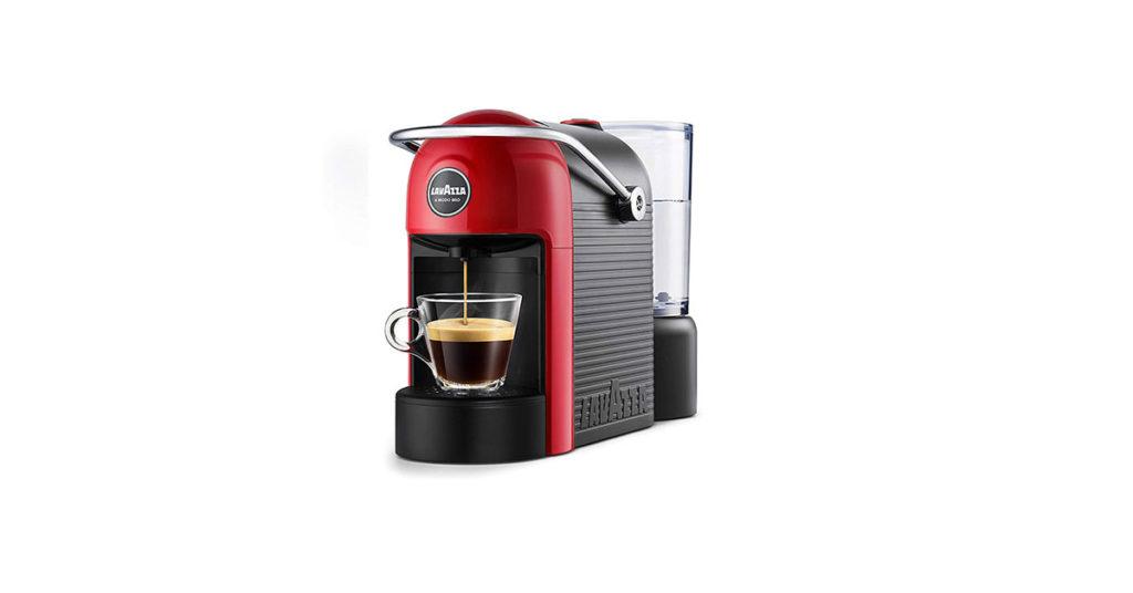 Migliori marchi di macchina per il caffè