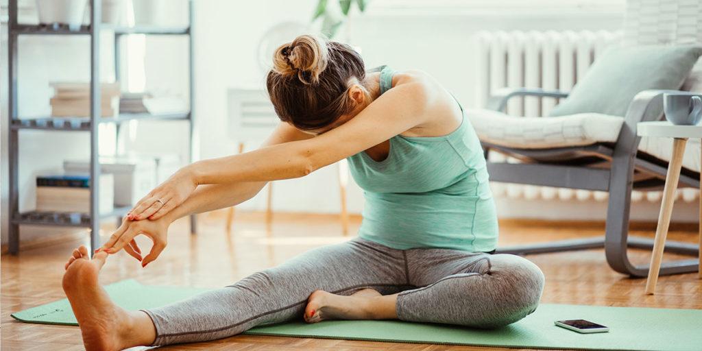 Altri attrezzi utili per l'allenamento in casa