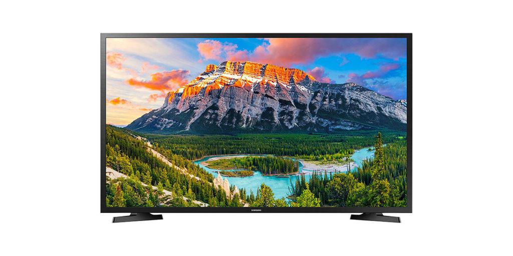 Le migliori Smart Tv da 32 pollici