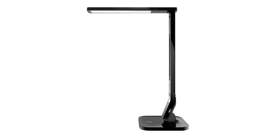 I migliori marchi di lampade da tavolo