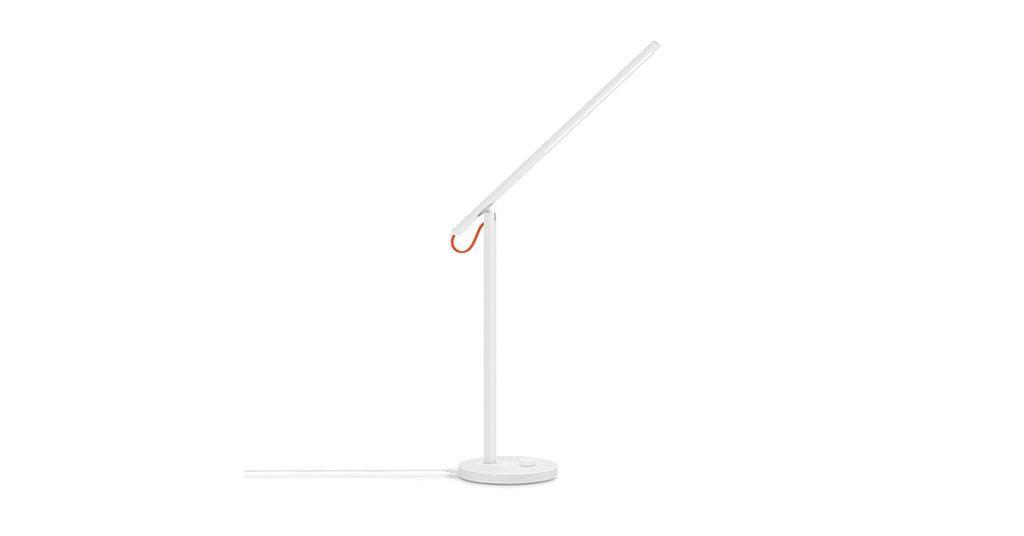 Le migliori lampade da scrivania