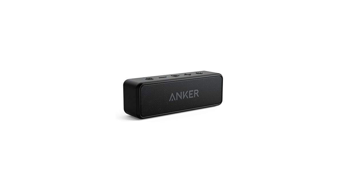 Miglior cassa speaker bluetooth
