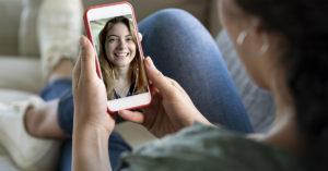 Migliori app gratuite per videochiamate di gruppo