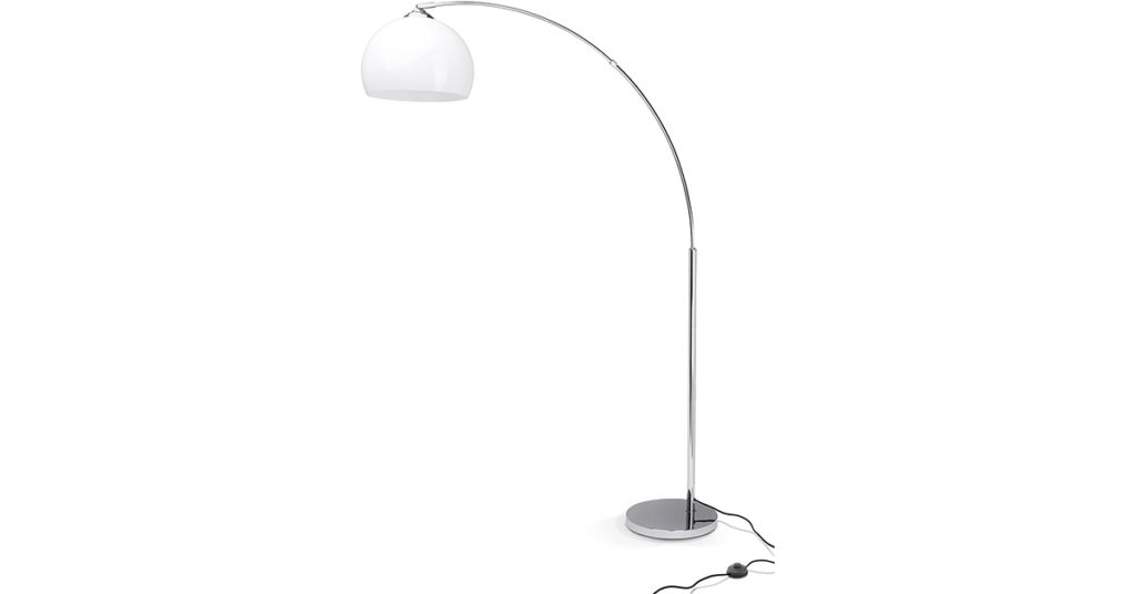 I migliori marchi di lampade da terra