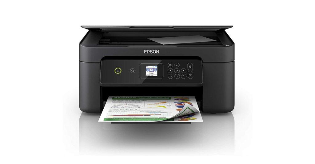 I migliori marchi di stampante