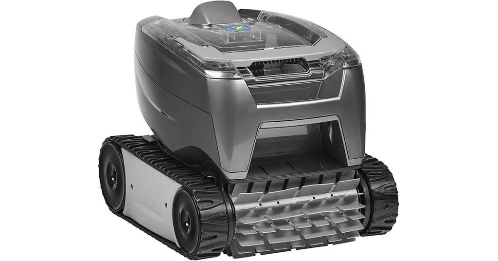 I migliori robot per pulire la piscina