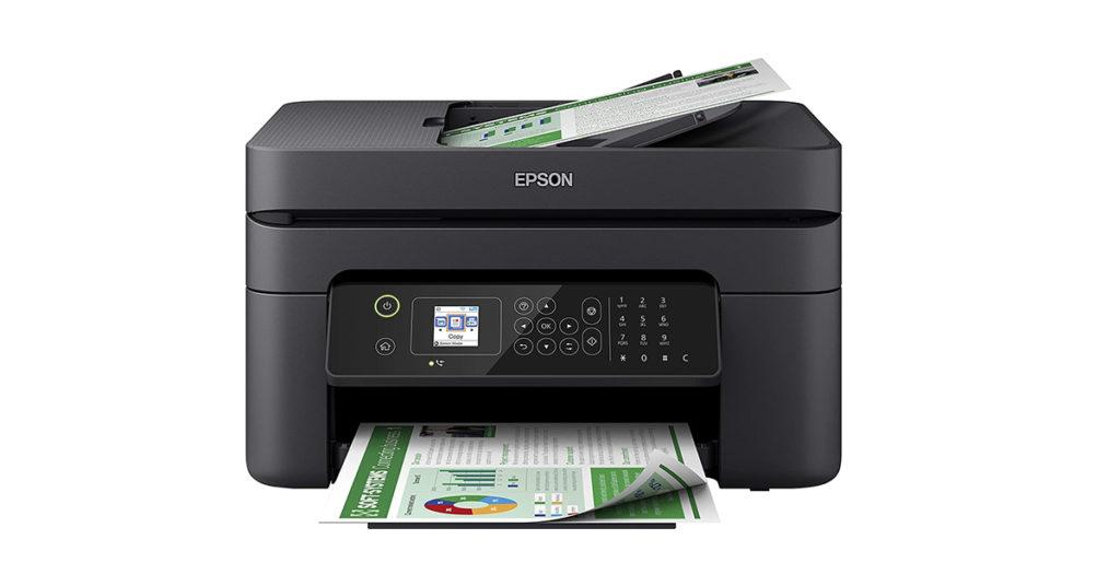 La miglior stampante
