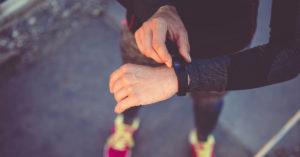 Miglior fitness tracker