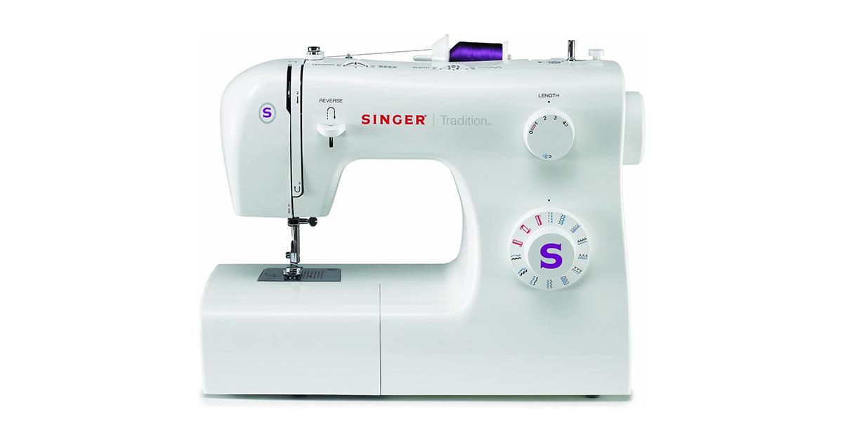 Miglior macchina da cucire