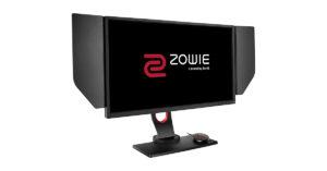 Miglior monitor gaming