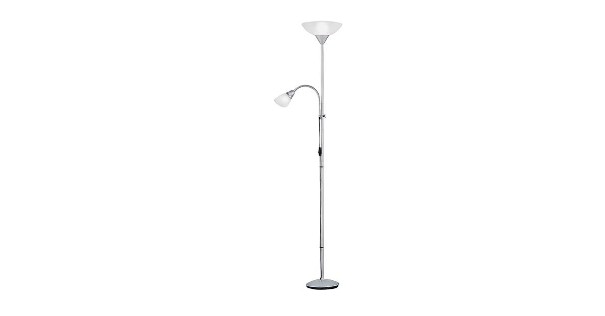 Migliore lampada da terra