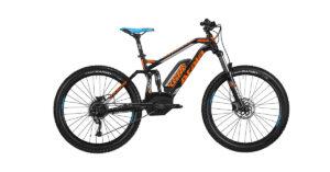 Migliore bici elettrica