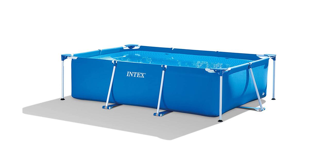 Migliori piscine fuori terra
