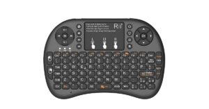 Migliori tastiere per Smart TV