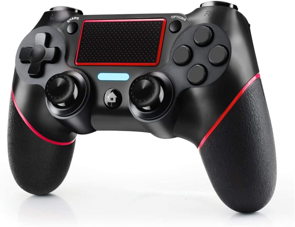 I migliori marchi di controller per gaming