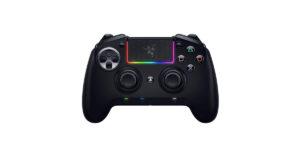 Migliori controller per gaming