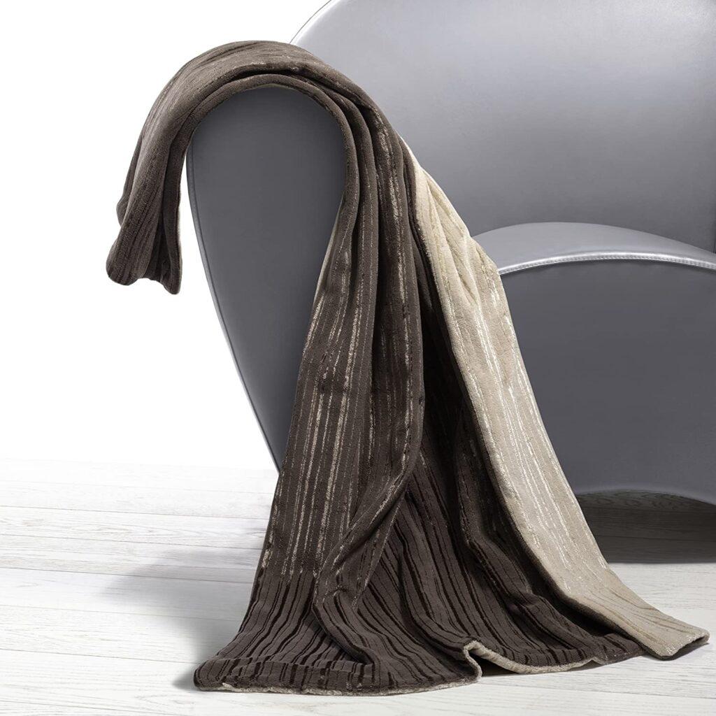 Migliori modelli di coperta elettrica