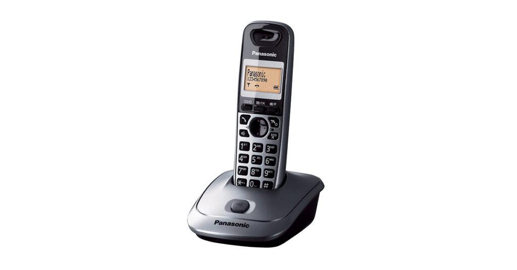 Miglior telefono cordless