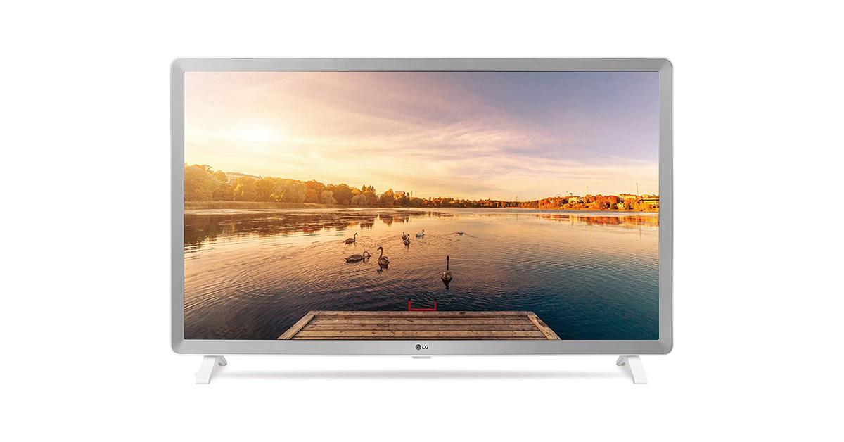 Miglior TV LED