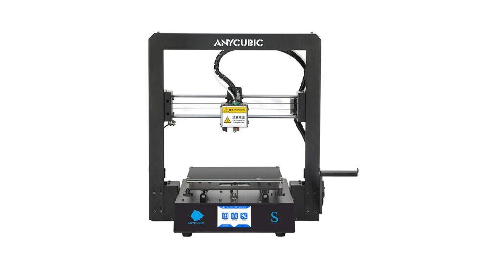 Le migliori stampanti 3d
