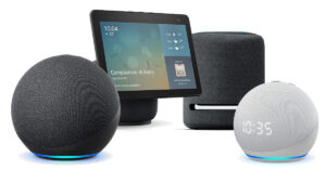 Miglior Amazon Echo