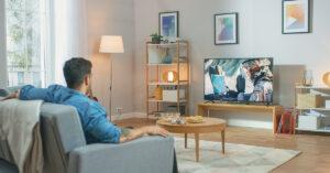 Dvb-T2, conviene cambiare tv o comprare un decoder?