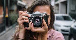 Miglior fotocamera digitale