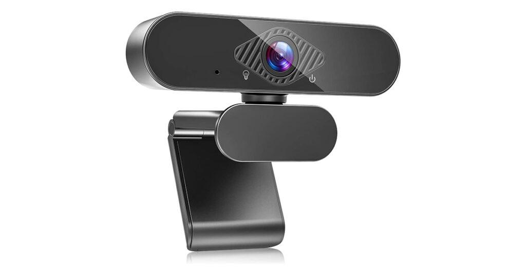 Migliori marchi webcam per pc