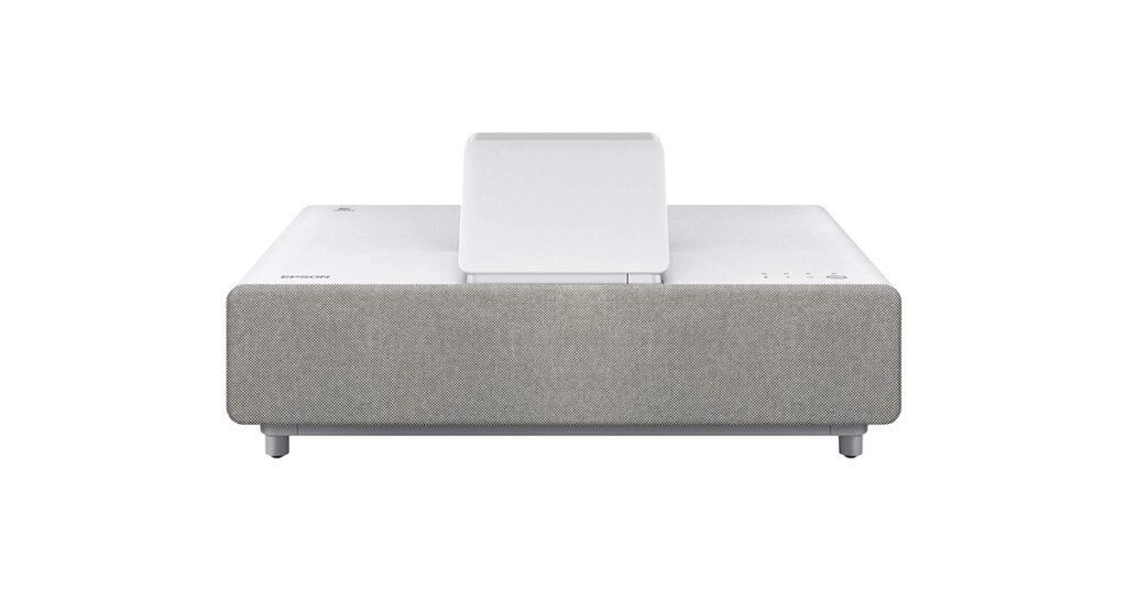 Epson EH-LS500W 4K Pro-UHD