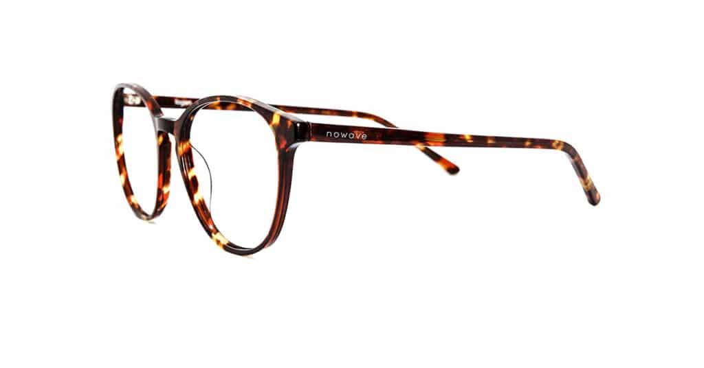 Migliori marche occhiali con filtro anti luce blu